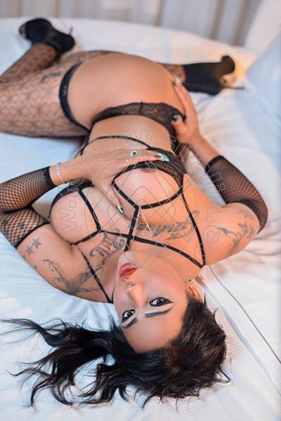 Giuliana Leite BOLOGNA 3808692861