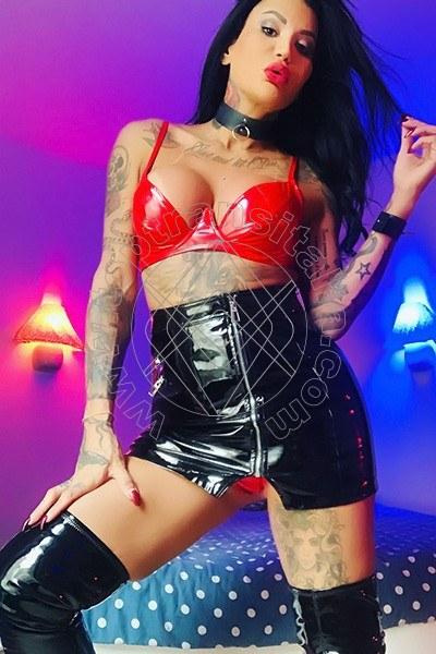 Alessandra Nogueira Diva Porno BRESCIA 3476793328
