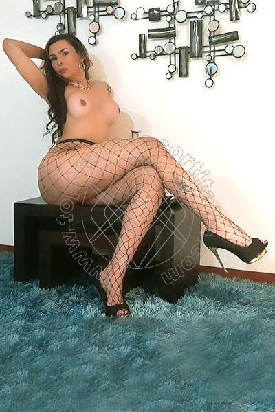 Daniela Hot REGGIO CALABRIA 3284691236